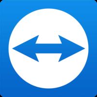 LogoTeamViewer e1586031762795